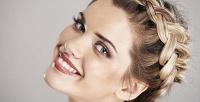Cтрижка, окрашивание идругие услуги встудии красоты «Светлана». <b>Скидкадо83%</b>