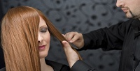 Стрижки, окрашивание идругие услуги в«Студии красоты издоровья». <b>Скидкадо70%</b>