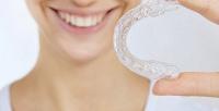 Протезирование, имплантат или депозит встоматологической клинике «Морион Мед Маркет». <b>Скидкадо75%</b>