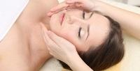 Чистка лица, комплексный уход потипу кожи идругие услуги встудии красоты широкого профиля MILANA. <b>Скидкадо73%</b>