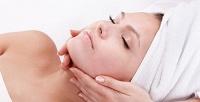 Сеанс атравматической или комбинированной чистки идругие процедуры вспа-салоне «Источник здоровья». <b>Скидкадо78%</b>