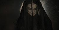Участие в новом квесте-страшилке для подростков «Пиковая Дама» в Mystical Quests. <b>Скидка60%</b>