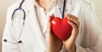 Комплексное обследование сердечно-сосудистой системы вмедицинском центре «Забота». <b>Скидкадо66%</b>