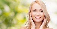 Чистка, ягодный пилинг, инъекционная или безинъекционная мезотерапия всалоне красоты «Жемчуг». <b>Скидкадо82%</b>