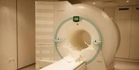 МРТ организма вцентре МРТ «Ами» сконсультацией врача в«Клинике доктора Войта». <b>Скидкадо50%</b>
