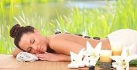 Спа-программа навыбор всалоне китайского массажа Елены Хвостовой. <b>Скидка70%</b>