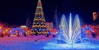 Новогодние развлекательные экскурсии сгруппой компаний «Столица». <b>Скидкадо55%</b>