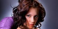 Стрижка, окрашивание, выпрямление волос идругие услуги встудии красоты «КоКосы». <strong>Скидкадо81%</strong>