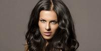 Комплексные программы или глазирование иламинирование волос встудии красоты «Клод Санье». <b>Скидкадо77%</b>