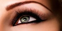 Перманентный макияж всалоне «Евростиль». <b>Скидкадо82%</b>