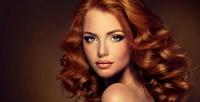 Женская стрижа, окрашивание идругие процедуры всалоне красоты Chertovski. <b>Скидкадо80%</b>