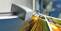 Печать фотографий разного формата нафотобумаге всалоне Gold Print. <b>Скидкадо60%</b>