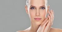 Комплексный уход закожей лица, шеи изоны декольте вцентре «Идеальная женщина». <b>Скидкадо89%</b>