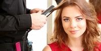 Спа-программа для волос, стрижка для всей семьи, укладка и другие услуги в салоне красоты Konfeta. <b>Скидкадо80%</b>