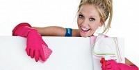 Генеральная уборка квартиры ихимчистка мебели специалистами компании Papa Сleaning. <b>Скидкадо72%</b>