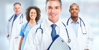 Комплексное или УЗИ органов вмедцентре «Клиника женского здоровья». <b>Скидкадо69%</b>