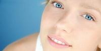 УЗ-чистка лица, пилинг идругие процедуры вкабинете эстетической косметологии «Апрель». <b>Скидка75%</b>