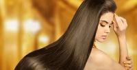 Женская или мужская стрижка, укладка волос и другие услуги навыбор всалоне «Жасмин». <b>Скидкадо78%</b>