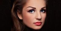 Перманентный макияж в«Кабинете перманентного макияжа и ногтевого сервиса». <b>Скидкадо65%</b>