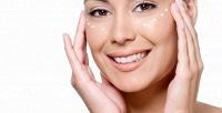 Процедуры по уходу за кожей лица на выбор в салоне «Альпика». <b>Скидкадо74%</b>