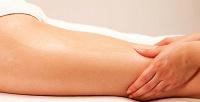 5или 7сеансов массажа навыбор ифитобочка вподарок встудии красоты Spletnica. <b>Скидкадо65%</b>