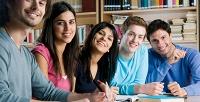 Изучение английского или испанского языка вклубе Weekend. <b>Скидкадо82%</b>
