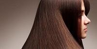 Стрижки, окрашивание, ламинирование испа-процедуры для волос всалоне красоты «Софья». <b>Скидкадо78%</b>