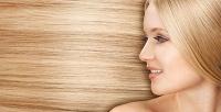 Стрижка, окрашивание иуход заволосами встудии идеальной внешности Елены Леоновой. <b>Скидкадо75%</b>