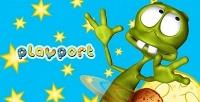 Целый день развлечений длядетей ивзрослых вразвлекательном центре Playport вбудние дни.<b> Скидка50%</b>
