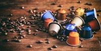 До500 капсул для кофемашин Nespresso навыбор. <b>Скидкадо60%</b>