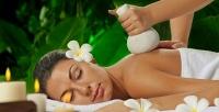 Спа-программы навыбор для одного или двоих вспа-салоне Thai-Relax. <b>Скидкадо76%</b>