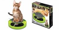 Игрушки и когтеточки для домашних животных. <b>Скидкадо51%</b>