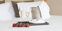 Романтический отдых для двоих спроживанием, завтраком идругими услугами вгостинице «Елена». <b>Скидкадо60%</b>