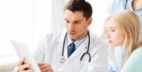 Диагностика и лечение плоскостопия и сколиоза в медицинском центре «ПлюсОрто». <b>Скидкадо73%</b>