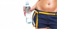 Интенсивное похудение и безлимитные занятия фитнесом «для ленивых» в студии красоты и загара Plazma. <b>Скидка до87%</b>