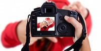 Свадебная фотосъемка или съемка корпоратива или другого праздника состудией Ивакиных. <b>Скидкадо80%</b>
