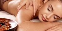 Оздоровительный комплекс древнекитайских массажей навыбор всалоне Healthy Joy. <b>Скидкадо87%</b>