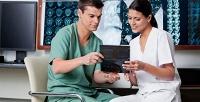 МРТ-обследование вцентре клинической неврологии «ЦМРТ». <b>Скидка50%</b>