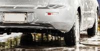 1или 3комплексные мойки ихимчистки автомобиля вавтотехцентре «Южный». <b>Скидкадо70%</b>