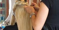 Стрижка, ламинирование, окрашивание волос идругие услуги вкорпорации красоты издоровья TianDe. <b>Скидкадо72%</b>
