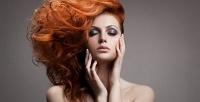 Макияж илоконы или комплексные программы навыбор всалоне красоты «Мускат». <b>Скидкадо75%</b>