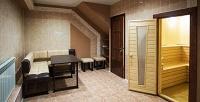 2или4часа отдыха в номере сфинской парной всауне отеля «Серебряный ключ». <b>Скидкадо56%</b>
