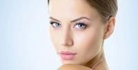 1, 3 или 5 сеансов лазерной биоревитализации кожи лица и шеи в салоне «Апельсин». <b>Скидкадо85%</b>