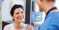 Гинекологическое обследование вцентре медицинской профилактики «Доктор». <b>Скидка60%</b>