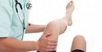 Комплексное обследование суставов вцентре Med&Care. <b>Скидкадо78%</b>