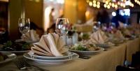 Банкет для 5, 10или 20человек либо другое вресторане ливанской кухни Maza Cafe. <b>Скидка50%</b>