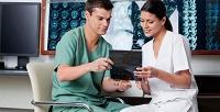 МРТ различных органов навыбор в«Клинике современной диагностики». <b>Скидка до53%</b>
