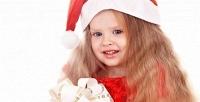 Новогодний детский квест вкомпании Kvestdoma. <strong>Скидка50%</strong>