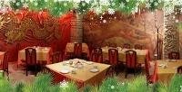 Всё основное меню китайской кухни вресторане «Мао». <b>Скидка50%</b>