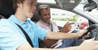 Обучение вождению натранспортных средствах категорийА иВ вавтошколе «Престиж». <b>Скидкадо97%</b>